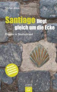 Cover_Santiago liegt gleich um die Ecke