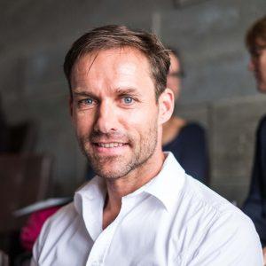 Skispringer Sven Hannawald